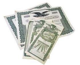 Inversiones seguras #4: Fondos de bonos de gobierno