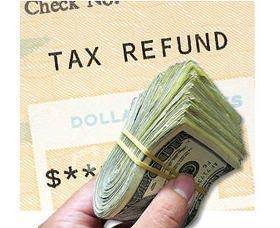¿Qué pasa sino pago los impuestos? Pérdida de tu reembolso