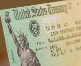 ¿Qué pasa sino pago los taxes? Retraso de tu reembolso
