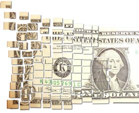 empezar a invertir con poco dinero