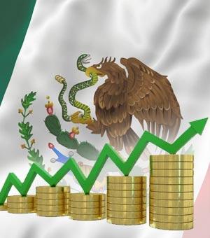 Como invertir en forex desde mexico