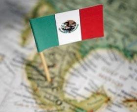 fondos de inversion por que invertir en mexico