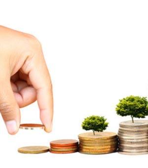 Como invertir con poco dinero gu a de inversiones for Como restaurar una casa con poco dinero