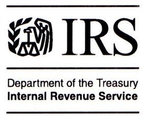 que pasa si no paga los taxes impuestos irs internal revenue service