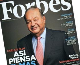 Aprender a invertir en la bolsa: Suscríbete a revistas financieras