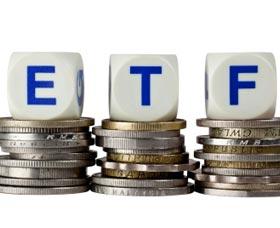Cómo aprender a invertir en la bolsa: Aprende sobre ETFs