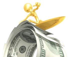 Cómo duplicar mi dinero #2 – La vía rápida