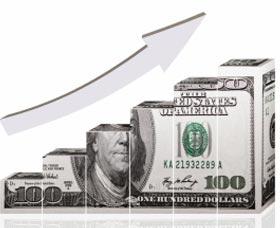 Cómo duplicar mi dinero #1 – Lento pero seguro
