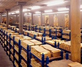 ¿Conviene invertir en oro hoy?
