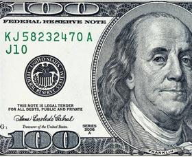 Invertir 5000 dólares a largo plazo: La bolsa de valores