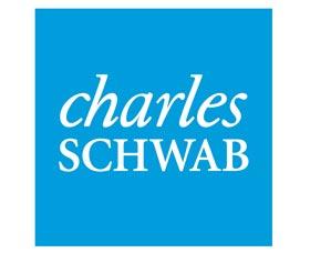 Mejor bróker para comprar ETFs gratis: Charles Schawb