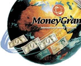 enviar dinero al extranjero moneygram