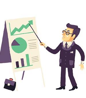 Como aprender a invertir en forex