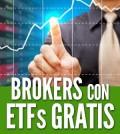 broker-para-comprar-ETFs-sin-comisiones