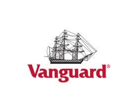 Mejor bróker para comprar ETFs sin comisiones: Vanguard