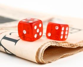 Cómo duplicar tu dinero #4 - La forma especulativa
