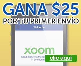 Como Enviar Dinero Al Extranjero Mexico Colombia Argentina El Salvador Chile Bolivia Venezuela