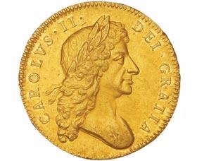 conviene invertir en oro historia del oro