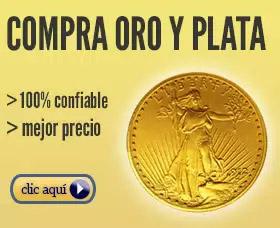 cbadc83f3a24 Debo invertir en oro  ¿Vale la pena invertir en oro