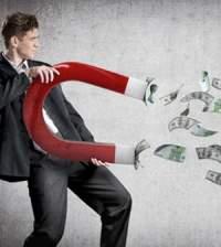 Duplicar tu dinero