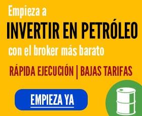 fondos de inversión en petroleo invertir compañías petroleras