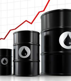 fondos de inversión en petróleo