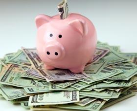 invertir en la bolsa ganancias