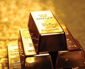 invertir en oro fondos de inversion etf