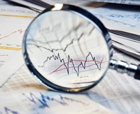 invertir en un fondo indice fondo mutuo