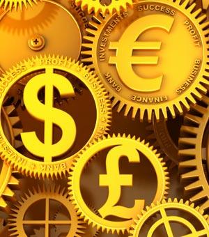 Brokers confiables para forex