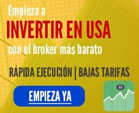 mejores etfs de estados unidos invertir en usa mejor broker