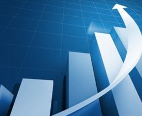 mejores fondos de inversión de todo el mercado