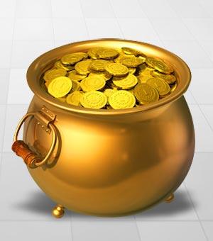 mejores fondos de inversión en oro