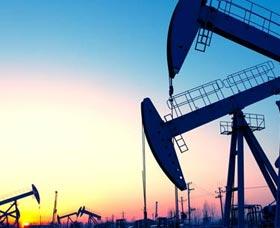 mejores fondos de inversión en petroleo invertir en petróleo