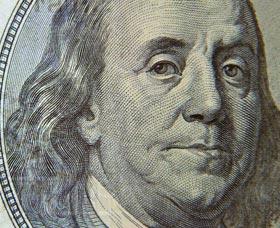 mejores fondos de inversión usa estados unidos