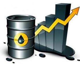 por que invertir en petroleo