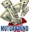 qué es un mutual fund fondo mutuo