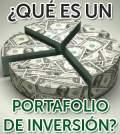 qué es un portafolio de inversion