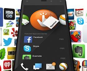Ahorrar dinero en Amazon: Conseguir el mejor precio en celulares, televisores y electrónicos