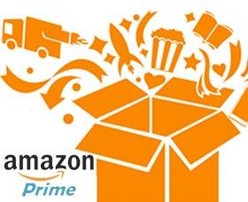 Ahorrar dinero en Amazon prime premium