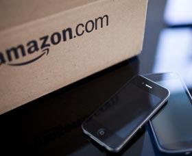 Amazon compra tus electronicos vender celular a amazon
