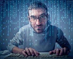 Carreras mejores pagadas: Desarrollador de Software