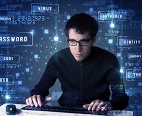 Carreras universitarias mejor pagadas: Analista de seguridad informática