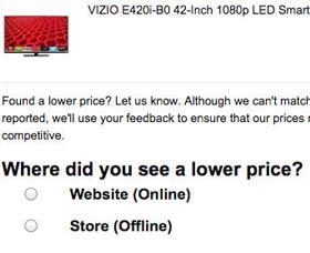 Cómo ahorrar dinero en Amazon: obtener un rembolso si el precio baja