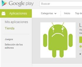 Encontrar un celular Android perdido: Instala aplicaciones de recuperación