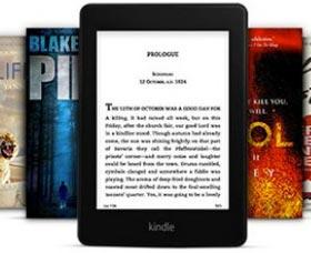 Libros gratis y aplicaciones Android gratis