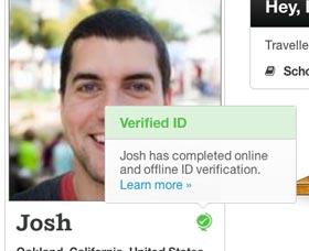 airbnb es seguro fraude verificaciones