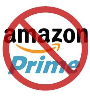 how to cancel starz on amazon prime