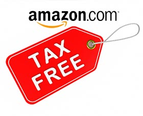 comprar en amazon sin pagar impuestos comprar en usa