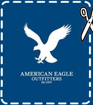 cupones american eagle